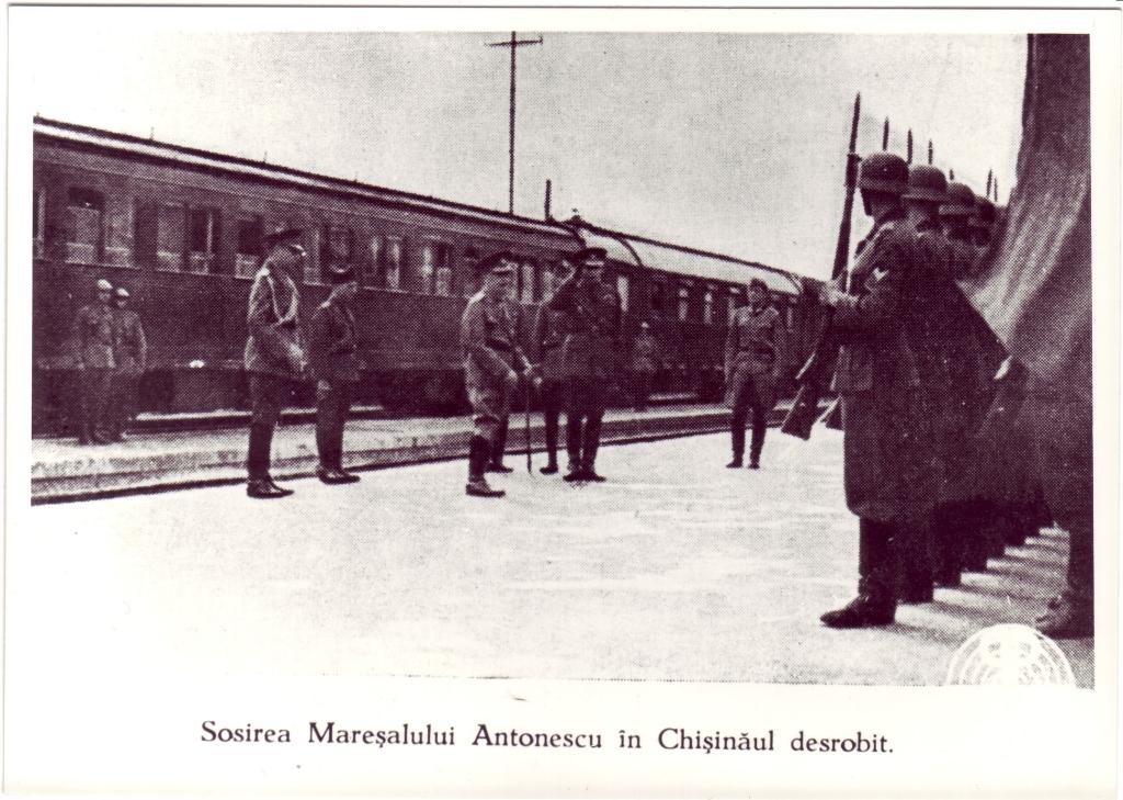 maresalul-antonescu-19.jpg