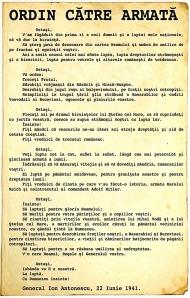 ordin-22-iunie1941