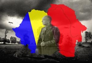 Romania-Mare-Ion-Antonescu-by-Zaigwast