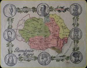romania_mare_1928