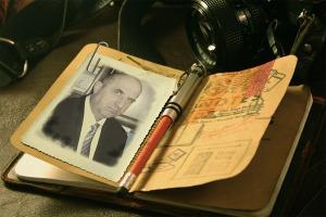 Cei Deştepţi aleg Blogul Secretele Istoriei
