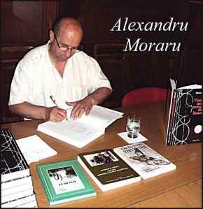 alexandru-moraru-2