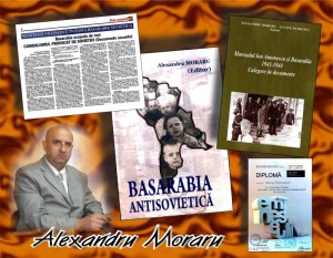 alexandru-moraru-montaj-foto (1)