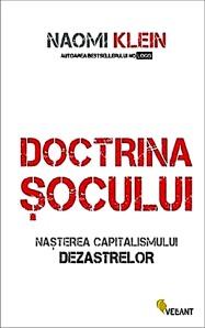DOCTRINA_SOCULUI_1
