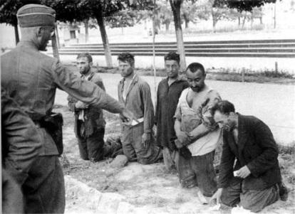 iunie1941