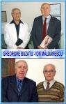 I-Maldarescu-Gh-Buzatuart-emis