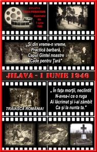 Jilava-1-iunie-1946-2
