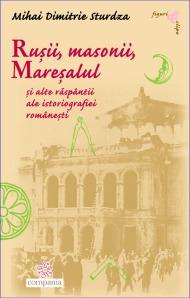 M-D-Sturdza-Rusii_masonii