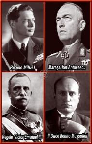 Mihai-Antonescu-V-Emanuel-Mussolini