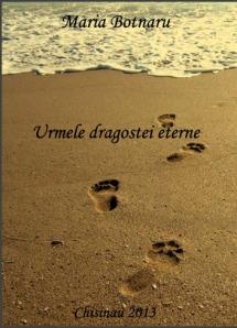 urme-copy