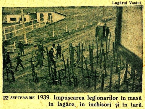 22-Septembrie-1939-Peste-250-de-tineri-ai-elitei-legionare-au-fost-asasinati-in-masa-in-intreaga-tara