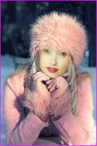 maria-diana-popescu-iarna-art-emis-3