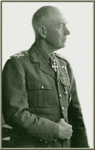 Antonescu.Ion