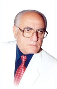 Ion-Maldarescu-0