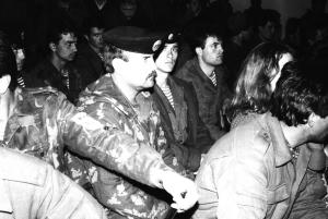SECRETELE ISTORIEI cu ALEXANDRU MORARU
