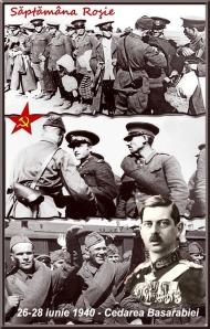 Cedarea-Basarabiei-3-1940