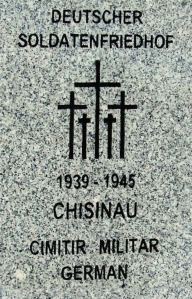 Cimitir_german_1