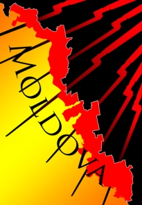 moldova-atacata