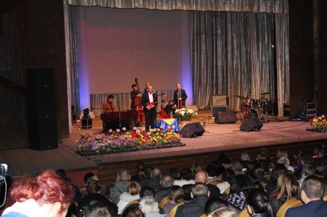 Zamfir Gh-Balti-Crestini in Europa-3nov 2014