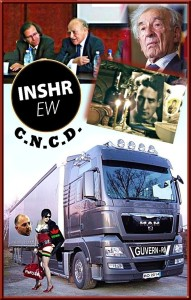 inshr-cncd-udmr-traseism
