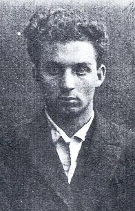Max Goldstein 2