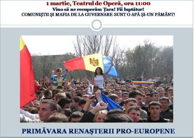 redactat_adunare_duminica
