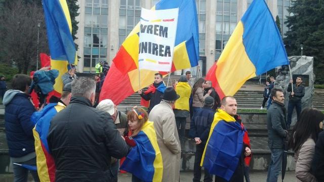 ADUNAREA NAŢIONALĂ DIN 29 MARTIE 2015 Chişinău