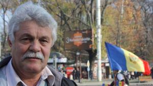 adunarea-populara-chisinau-1