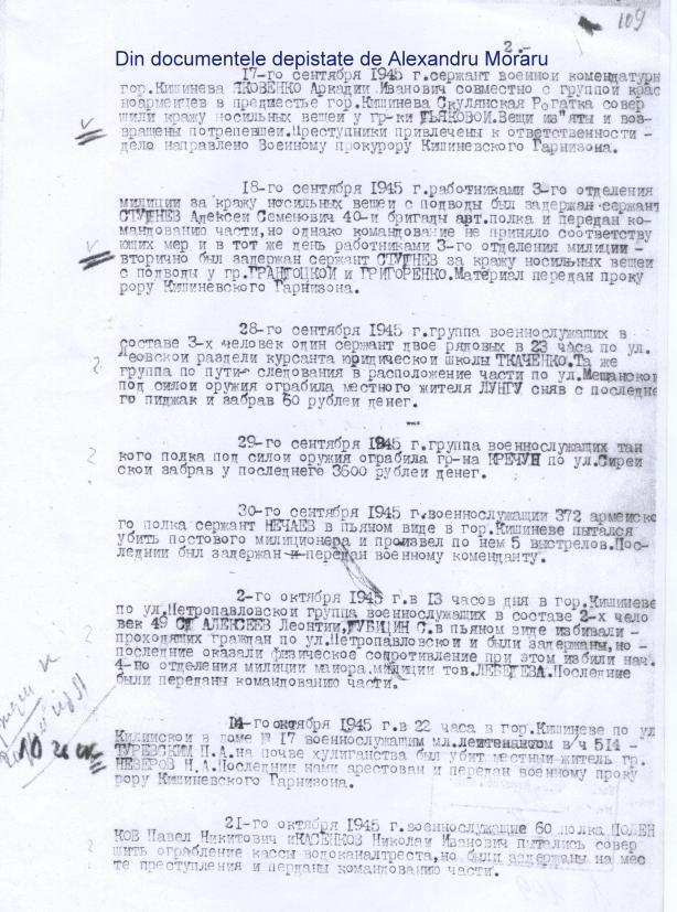 1945  3 001.jpg ingrijite