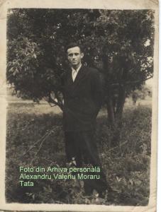 Valeriu Ion Moraru Raculesti 20 mai 1948 001.jpg djexon