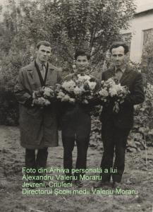 Valeriu Moraru cu delegatul din Cuba 001.jpg  Djexon