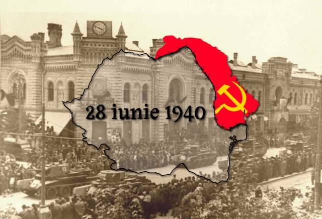 28iunie1940-basarabia