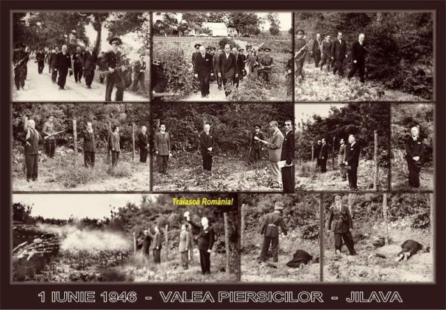 jilava-1-iunie-1946-executie-valea-piersicilor
