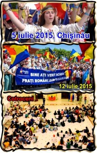 Iulie_2015_Chisinau_Bucuresti1