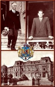 b_300_472_16777215_0___images_stories_istorie_Maresal-Mihai-Palatul-Regal