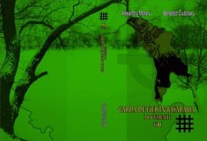 Garda-de-Fier-in-Basarabia-Alexandru-Moraru-Benedict-Ciubotaru