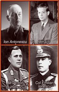 IonAntonescu-Mihai-A.Dumitrescu-E.Ionescu
