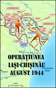 Operation_Jasi-Kisinau-harta