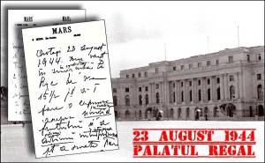 Palatul_regal_23.8.1944