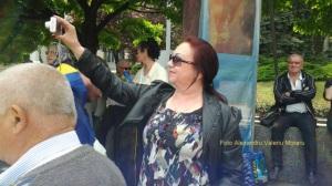 16-mai-2015-adunarea-nationala-chisinau-11