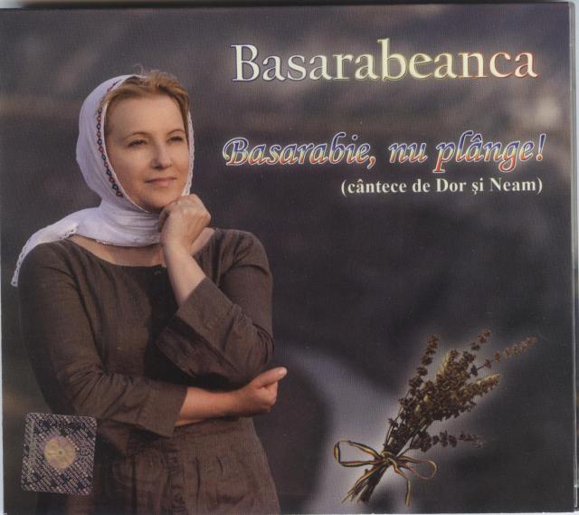Basarabeanca 1 001