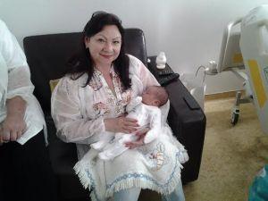 bunica 1