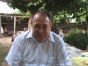 Dl Andrei Grosu 2