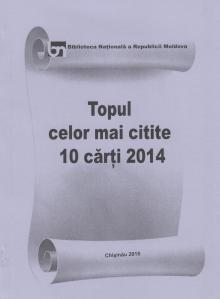 topul cartilor moraru 001
