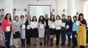 21 octombrie 2015 Biblioteca Municipala Hasdeu Conferinta