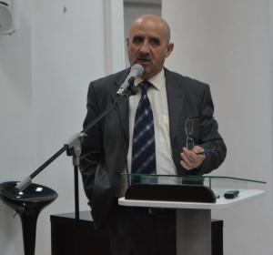 Al. Moraru