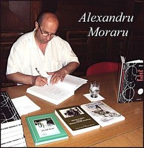 alexandru-moraru-21