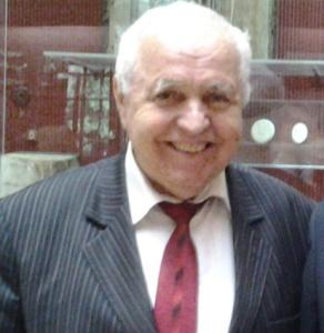 Anton Moratu