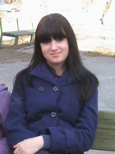 Laura 35