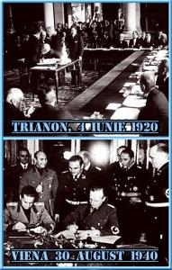 Trianon1920-Viena1940